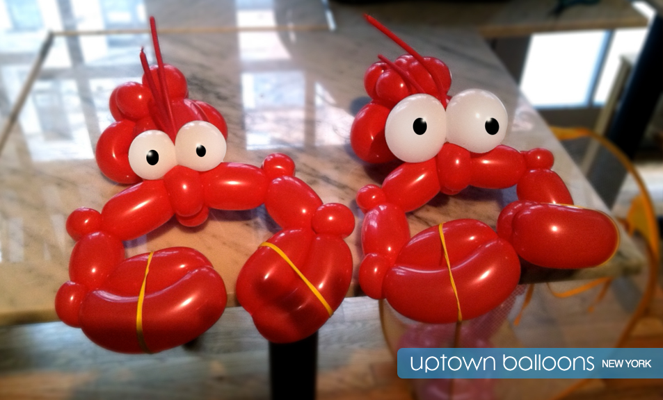 balloon sculptures19