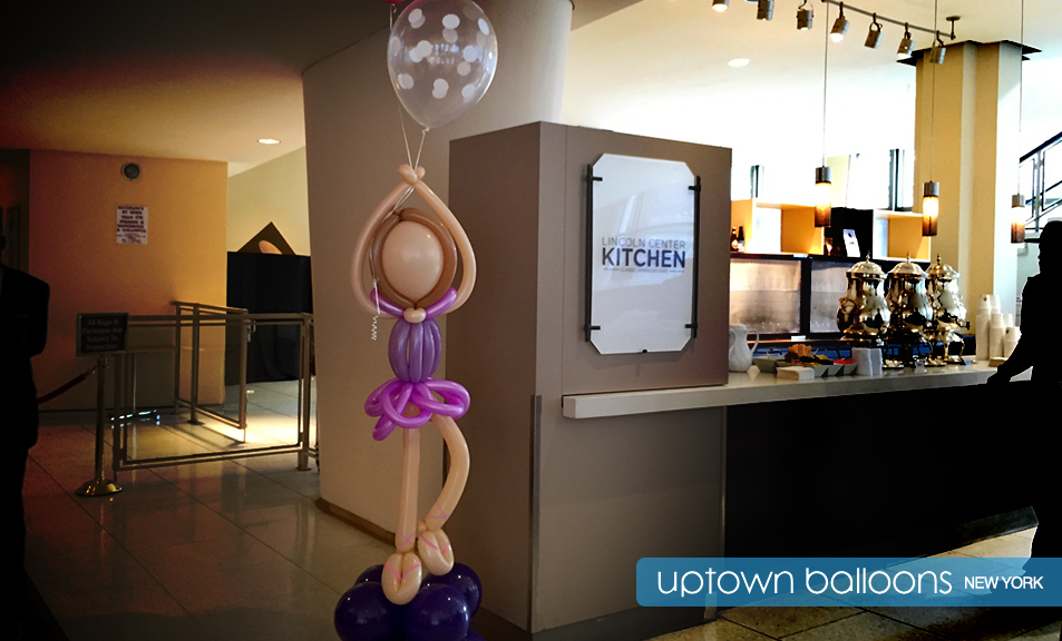 balloon sculpture 20