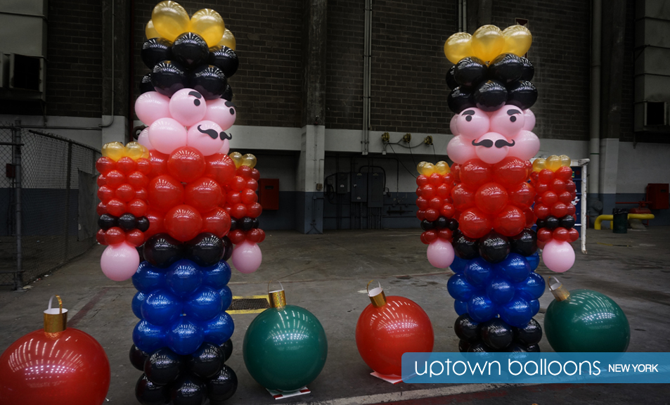balloon sculptures5