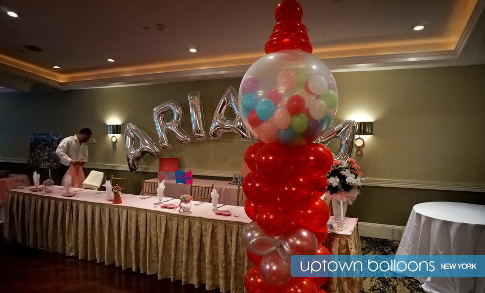 balloon sculptures6